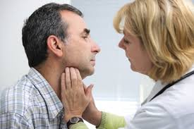 low thyroid in men not just a woman u0027s issue for better us news