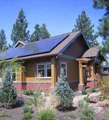 house plans and home designs free blog archive zero zero energy