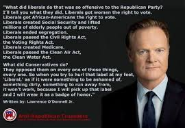 Liberal Memes - know your liberal memes mrctv