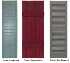 manufactured home exterior paint ideas home ideas