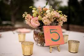Wedding Flowers Orlando Reception Floral