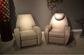 recliners that do not look like recliners 09 recliners that dont look like recliners available in many covers jpg