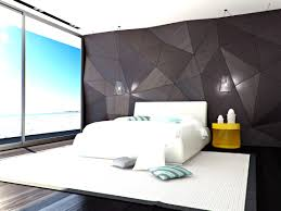 Houzz Modern Bedroom by Bedroom Trendy Contemporary Ideas Houzz Beauteous Decor Birdcages