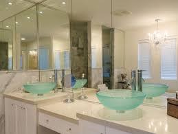 bathroom mirrors perth mirrors for sale in perth bathroom mirror in wa