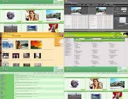 ethiopian news jobs in ethiopia ethiopia real estate