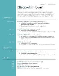 basic resume template docx files proper resume job format exles data sle resume new exle