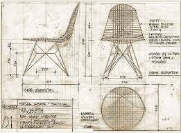17 best images about industrial design on pinterest sketching