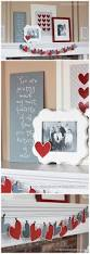 Valentine S Day Bay Decor by 13 Best Diy Images On Pinterest