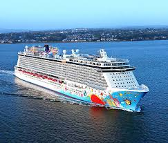 carnival ship themes the most family friendly cruise lines