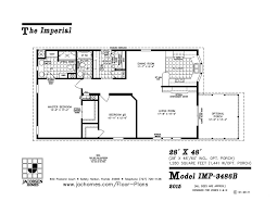 design your own house floor plan build dream home customize make design your dream house floor plans for small houses own online free