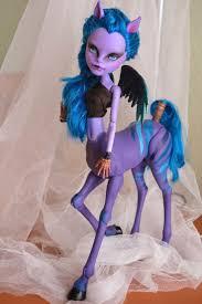 64 best monster high images on pinterest monster high dolls monster high photography