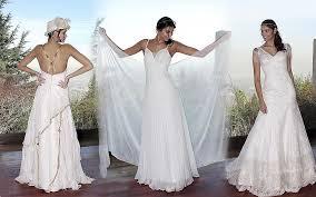 bohemian wedding dresses texas gown boho bridal gypsy wedding