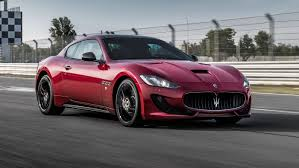 maserati granturismo convertible white maserati gt turns 60 launches special edition granturismo and