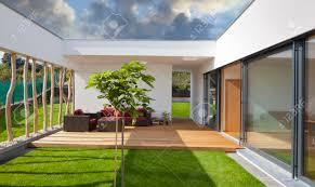 wonderful garden design designers wonderful gardens modern terrace