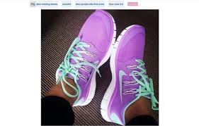 light purple nike shoes girls light purple tiffany blue nike shoes provincial archives of