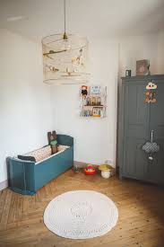 chambre vintage visite privée frenchy fancy