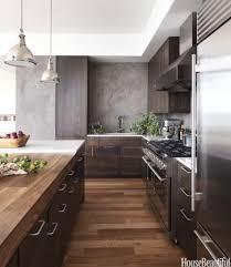 kitchen design mistakes home interior decor ideas