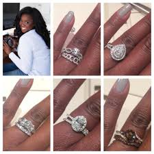 jared jewelers reviews jewelry rings engagementngs jared jewelry morganite pear shaped