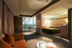 miracle transit hotel official website bangkok 3 star hotel