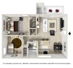 floorplans u0026 pricing the villages at meadowood schatten properties