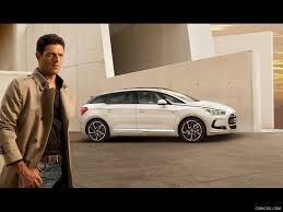 open europe car lease rent a french car usa canada with renault usa peugeot citroen