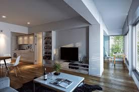 professional designer living rooms ideas homedib