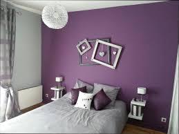 chambre bleu et mauve chambre grise et mauve 100 images cuisine moderne mauve