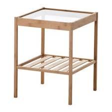 nightstands storage furniture ikea