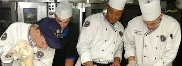 vetements de cuisine vêtements professionnels cuisinier pâtissier homme et femme epi06