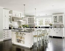 Most Beautiful Kitchens And Then Some I U0027m Dreaming Of A White Kitchen