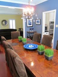martha stewart dining room the cul de sac welcome to my home formal dining room