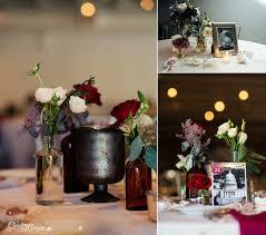 wedding photography omaha 55 best weddings in omaha images on zoos o