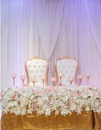 table and chair rentals nc s k event design and rentals