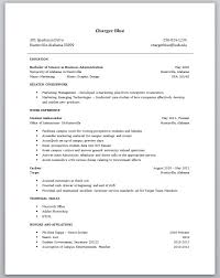 Musician Resume Examples by Theatre Resume Template Resume S Geneva Cool Resumesresource