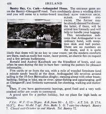 100 newspaper template on word old newspaper template word