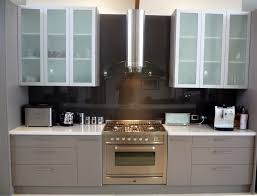 Kitchen Wall Cabinets Home Depot Wall Cabinets Home Depot Style Gas Range Bosch Dishwasher Logixx