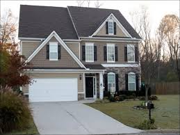 House Exterior Painting - outdoor marvelous house painting colour combinations modern
