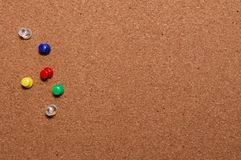 pin board pin board stock photo image of push isolated board 11896744
