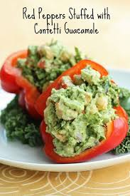 39 best veggie vegetarian images on pinterest healthy food