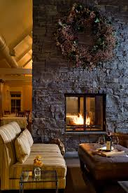 houses with fireplaces 28 images jagoe homes fireplaces wide