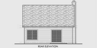 Bungalow House Plans With Porches by Bungalow House Plans 1 5 Story House Plans