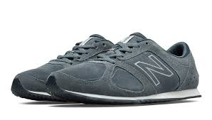 amazon customer reviews new balance mens 574 555 new balance women s 555 classic new balance