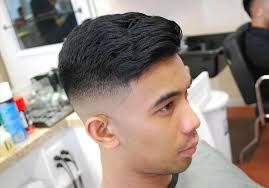 mid fade haircut haircut best mid fade haircuts on kid hairs picture gallery top
