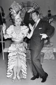 i love lucy how i love lucy dominated ratings from its start hollywood reporter