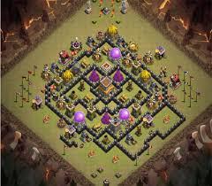 download game mod coc thunderbolt clash of clans hack disadvantages
