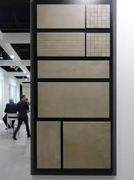 Wohnzimmer Natursteinwand Imprägnierung Versiegelung Und Oberflächenveredelung Fliesen