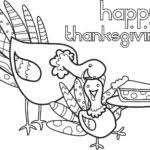 mickey thanksgiving coloring pages thanksgiving archives coloring pages kids
