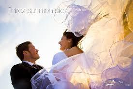 photographe mariage metz photographe mariage nancy metz lorraine