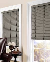 Made To Measure Venetian Blinds Wooden Wooden Blinds Uk 70 Off Quality Made To Measure