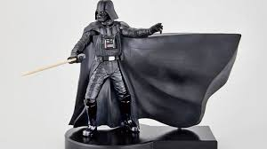 novelty toothpick dispenser this darth vader toothpick dispenser is just what your kitchen needs